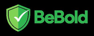 Websites Hosting l Domain Names l BeBoldHost.com